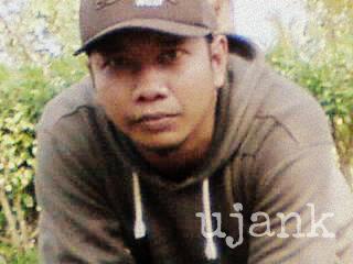 ujang_1.png